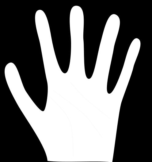 496px-hand_svg1
