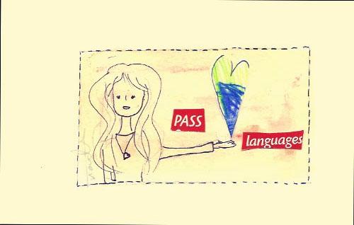 pass_it