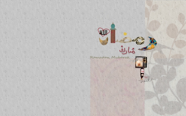 Ramadan2009_by_noudi